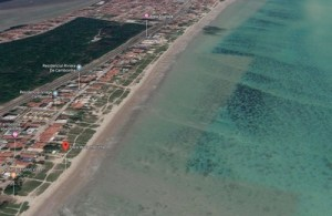 MPF ORLA 300x195 - CONSTRUÇÕES IRREGULARES: Justiça prorroga prazo de acordos com donos de terrenos na orla de Camboinha e Areia Dourada