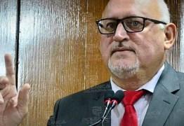 'AS DENÚNCIAS SÃO GRAVES': oposição pede investigação e promete cobrar PMJP após vazamento de áudios envolvendo prefeito e secretários