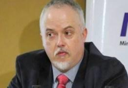 Procurador da Lava Jato admite anulação do processo de Lula após decisão do STF