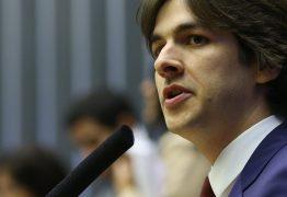 Confirmado: Pedro presidirá Comissão de Educação da Câmara