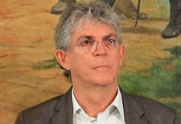 'ACEITEI COM MUITO PRAZER': Ricardo confirma depoimento pela defesa de Lula e diz que ex-presidente é inocente