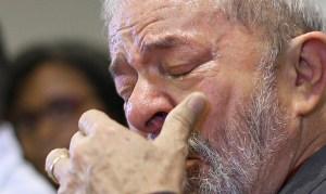 RS Lula hotel Jaragua Foto Ricardo Stuckert 15092016013 768x458 300x179 - NOTA DE PESAR: PSOL da Paraíba se solidariza com ex-presidente Lula
