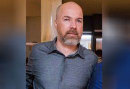 Justiça manda soltar empresário detido na operação que prendeu Temer