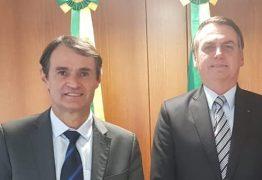 VIAGEM PELO BRASIL: Bolsonaro pode desembarcar em Campina Grande nos próximos dias