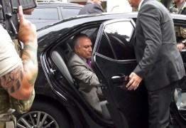 TEMER FORA: desembargador concede habeas corpus e manda soltar ex-presidente; LEIA DECISÃO