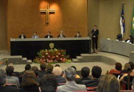 TRF-5 manda para Justiça da Paraíba processo contra prefeita de Poço José de Moura