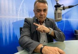 CASOS CÍCERO LUCENA X LIVÂNIA FARIAS: Podemos condenar antecipadamente? – Por Gutemberg Cardoso