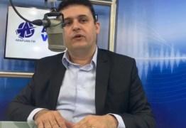 'Governo programa 1 Bilhão de reais em obras', afirma secretário Célio Alves – VEJA VÍDEO