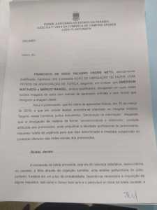WhatsApp Image 2019 03 31 at 20.41.15 225x300 - BAIXARIA NO CASAMENTO: Família de empresário diz que foi covardia o espancamento e quer os nomes dos agressores