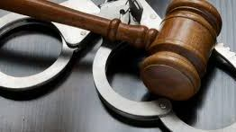 ADVOCACIA CRIMINAL NA MIRA: PL quer criminalizar advogados que recebem honorários de origem ilícita