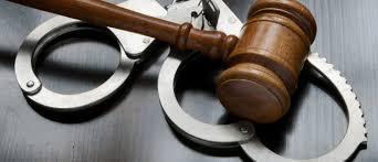 advocacia criminal 2 - ADVOCACIA CRIMINAL NA MIRA: PL quer criminalizar advogados que recebem honorários de origem ilícita