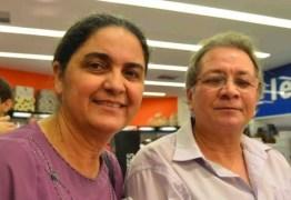 Ator Altemir Garcia morre vítima de infarto