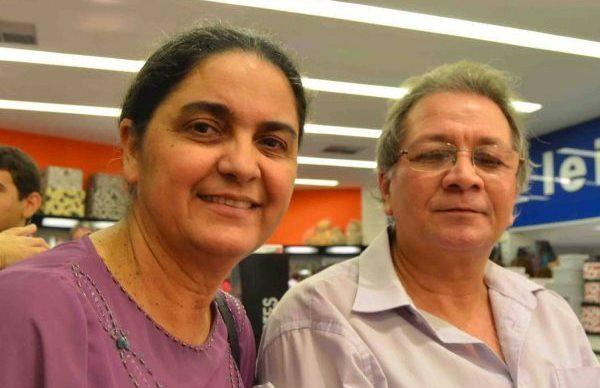 altemir - Ator Altemir Garcia morre vítima de infarto