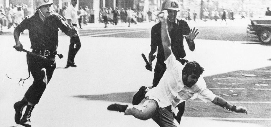 amp IMAGEM NOTICIA 3 - Em Nota Pública, AMPB repudia comemorações ao golpe de 64