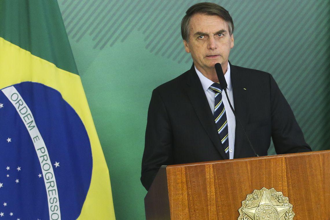 antcrz abr 01031912347 - Bolsonaro defende reformas para impulsionar economia