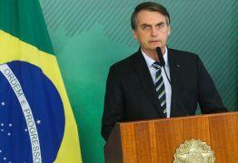 Bolsonaro defende reformas para impulsionar economia