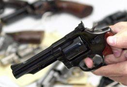 Menina de 10 anos se mata com arma do pai – VEJA VÍDEO