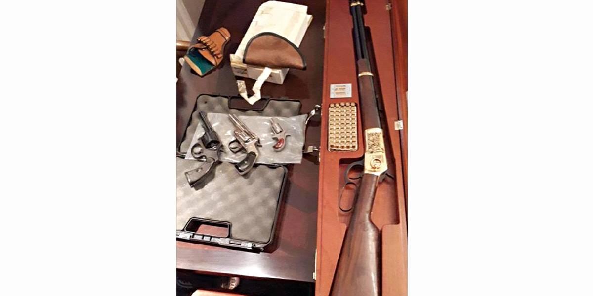 armastemer 3af9239cb3de60918dd202d51d3517c1 1200x600 - TRÊS REVÓLVERES E UMA ESPINGARDA: PF encontra armas na casa do ex-presidente Michel Temer