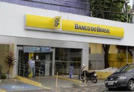 Escritórios digitais do Banco do Brasil em JP serão paralisados nesta segunda-feira (11)