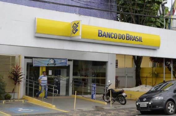 bb 300x199 - Escritórios digitais do Banco do Brasil em JP serão paralisados nesta segunda-feira (11)
