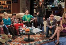 Prepara o coração! Data do episódio final de 'The Big Bang Theory' foi revelada