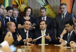 Previdência: 'Hoje, o governo não teria metade dos votos', diz vice-líder de Bolsonaro na Câmara
