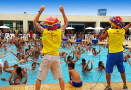 INSCRIÇÕES: São João de Caruaru e Thermas Hotel, em Pernambuco, são os próximos destinos do Turismo Social do Sesc