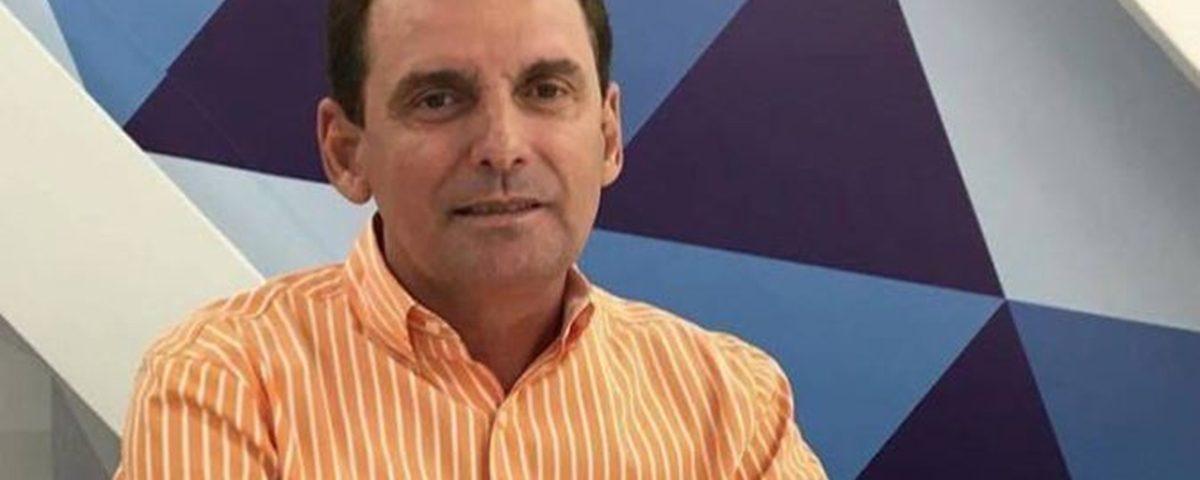 chico mendes 1200x480 - Prefeitura de São José de Pinhas anuncia adiantamento e torna-se a primeira a pagar o 13º na Paraíba