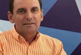 TRE condena prefeito de São José de Piranhas a pagar multa por conduta vedada