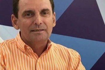 Prefeitura de São José de Pinhas anuncia adiantamento e torna-se a primeira a pagar o 13º na Paraíba