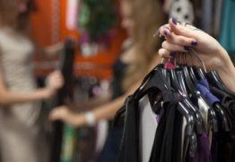 Comércio tem alta de 0,4% entre dezembro e janeiro de 2019