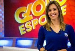 Globo não renova contrato de Cris Dias e tem mais uma baixa no jornalismo