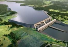 MPF quer dados sobre plano de emergência da barragem de Belo Monte