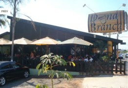 ESTAMOS ABERTOS!: Restaurante Dona Branca emite nota sobre ação do MP-PROCON