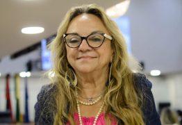 Deputada sertaneja defende cortes no seu próprio salário