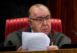 30% PARA MULHERES: Corregedor vota por cassação integral de coligação com candidatas laranjas