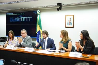 f8401ebd eea7 480a 8fc3 1325370d3c7d 300x200 - Pedro é o novo presidente da Comissão de Educação e vai priorizar debate sobre a primeira infância