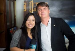 Autora de fake news contra jornalista do Estadão é funcionária do gabinete de deputado do PSL-MG