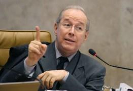 Acórdão do Supremo considera ilegal a continuidade de pagamentos de pensões a ex-governadores