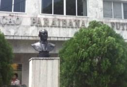 Federação Paraibana de Futebol convoca clubes para prestação de contas
