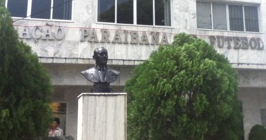 fpfvt - Jogos do Botafogo-PB pela Copa do Nordeste e Copa do Brasil devem achatar tabela do Paraibano