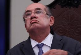 """Senador chama Gilmar Mendes de """"canalha"""" e diz que ministro """"vendeu sentenças"""""""