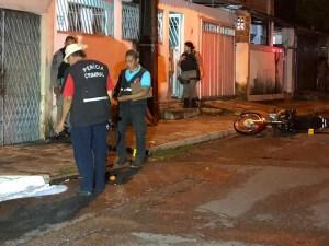 homicidio ernani satiro 300x225 - Policial militar de PE reage a tentativa de assalto e mata suspeito, em João Pessoa