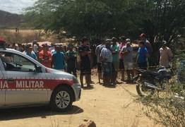 Segundo suspeito de matar vereador de Camalaú é preso