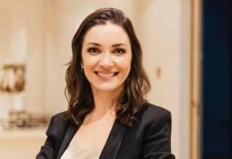 Ilona Szabó: 'Ficou claro que o presidente Bolsonaro ainda não se elevou à altura do cargo que ocupa'