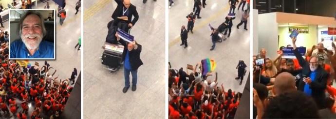 images cms image 000623167 300x107 - Zé de Abreu chega ao Brasil e é saudado como presidente autoproclamado do país no aeroporto - VEJA VÍDEO
