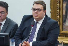 CCJ da Câmara pode votar parecer da reforma da Previdência no dia 3