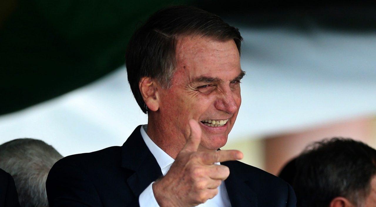 jair bolsonaro xU4iJBp e1554155340748 - Governo Federal define que não haverá concurso público em 2020