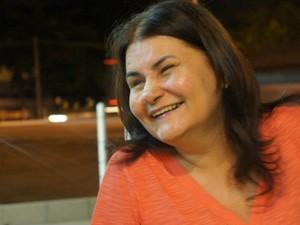 jbelarmino2 300x225 - Professora da UFPB é elogiada por Lula em carta e participará de caravana a Curitiba
