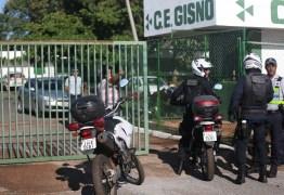 INCITAÇÃO AO CRIME: Troca de mensagens com ameaças a escola no DF suspende aulas